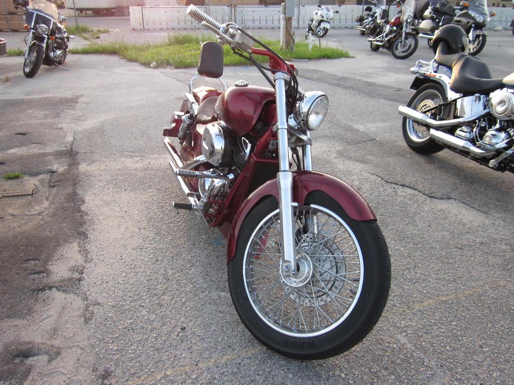 IMG 0165 - Lipiec 2010