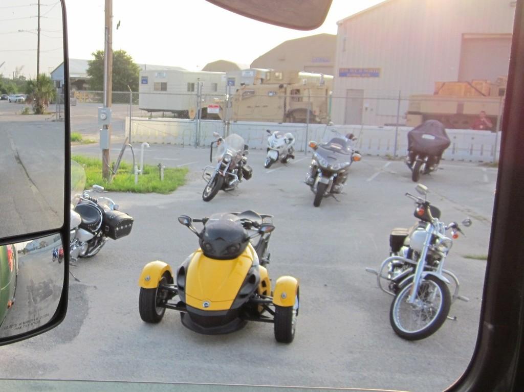 IMG 0206 - Lipiec 2010