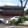 P1160831 - Korea