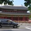 P1160833 - Korea