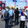 TF Crew-border - Zaterdag 24-7-2010 Truckstar