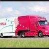 DSC 2597-border - Truckstar Festival 2010 - V...