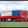 DSC 2605-border - Truckstar Festival 2010 - V...
