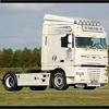 DSC 2634-border - Truckstar Festival 2010 - V...