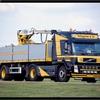 DSC 2642-border - Truckstar Festival 2010 - V...