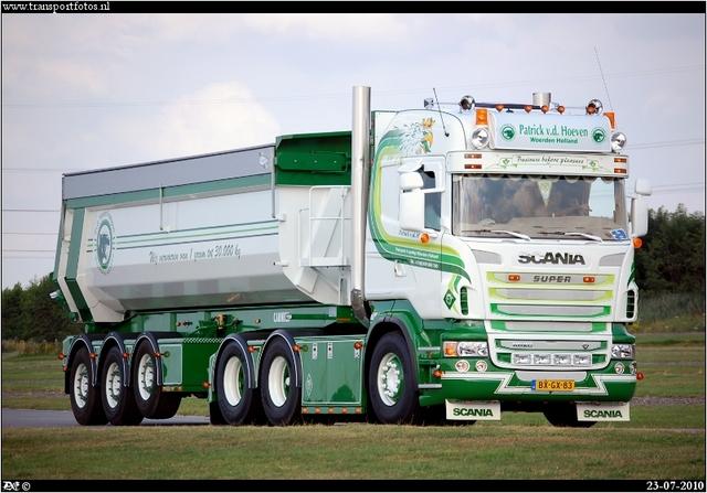 DSC 2648-border Truckstar Festival 2010 - Vrijdag
