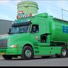 dsc 0737-border - EBC - Ede