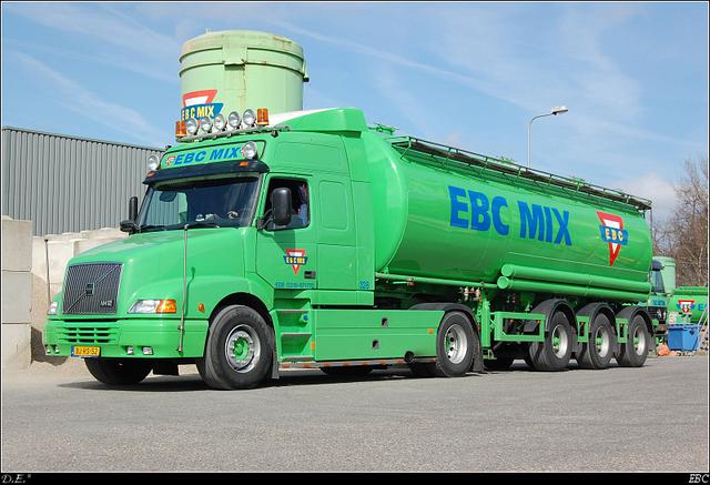 dsc 0738-border EBC - Ede