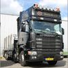 dsc 0741-border - Goudkuil - Apeldoorn