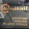 dsc 0742-border - Goudkuil - Apeldoorn