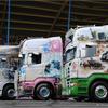 DSC 3134-border - Truckstar Festival 2010