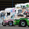 DSC 3136-border - Truckstar Festival 2010