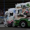 DSC 3140-border - Truckstar Festival 2010