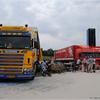 Truckstar Festival 2010