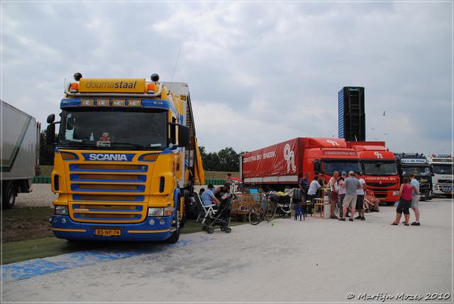 DSC 3145-border Truckstar Festival 2010