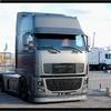 DSC 2927-border - Truckstar Festival 2010 - Z...