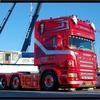 DSC 2946-border - Truckstar Festival 2010 - Z...