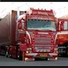 DSC 2967-border - Truckstar Festival 2010 - Z...