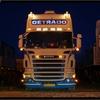 DSC 2971-border - Truckstar Festival 2010 - Z...
