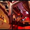 DSC 2990-border - Truckstar Festival 2010 - Z...