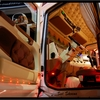DSC 2992-border - Truckstar Festival 2010 - Z...