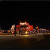DSC 2997-border - Truckstar Festival 2010 - Z...