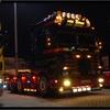 DSC 3008-border - Truckstar Festival 2010 - Z...