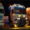 DSC 3010-border - Truckstar Festival 2010 - Z...