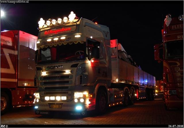 DSC 3014-border Truckstar Festival 2010 - Zaterdag