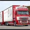 DSC 3034-border - Truckstar Festival 2010 - Z...