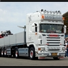 DSC 3042-border - Truckstar Festival 2010 - Z...