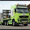 DSC 3048-border - Truckstar Festival 2010 - Z...