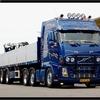 DSC 3051-border - Truckstar Festival 2010 - Z...