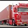 DSC 3057-border - Truckstar Festival 2010 - Z...
