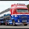 DSC 3093-border - Truckstar Festival 2010 - Z...