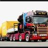 DSC 3100-border - Truckstar Festival 2010 - Z...