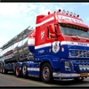 DSC 3105-border - Truckstar Festival 2010 - Z...