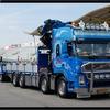 DSC 3107-border - Truckstar Festival 2010 - Z...