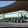 DSC 3115-border - Truckstar Festival 2010 - Z...