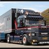 DSC 3123-border - Truckstar Festival 2010 - Z...
