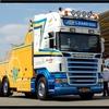 DSC 3128-border - Truckstar Festival 2010 - Z...