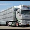 DSC 3132-border - Truckstar Festival 2010 - Z...