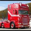 DSC 3139-border - Truckstar Festival 2010 - Z...