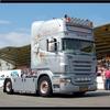DSC 3147-border - Truckstar Festival 2010 - Z...