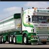 DSC 3150-border - Truckstar Festival 2010 - Z...