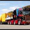 DSC 3157-border - Truckstar Festival 2010 - Z...