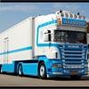 DSC 3162-border - Truckstar Festival 2010 - Z...