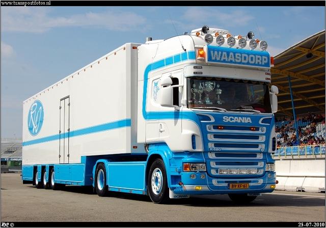 DSC 3162-border Truckstar Festival 2010 - Zondag