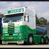 DSC 3166-border - Truckstar Festival 2010 - Z...