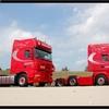 DSC 3175-border - Truckstar Festival 2010 - Z...